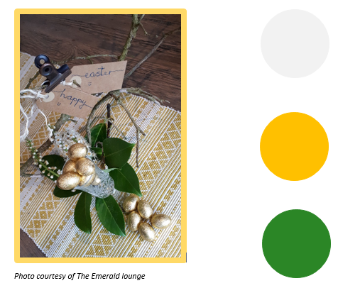 Traditional yellow and green.png