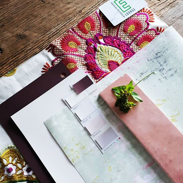 TAKE ADVANTAGE OF EARLY BIRD     DISCOUNT  -  ENTER JULY15  Book a space on my July mood board masterclass - SATURDAY 6TH JULY