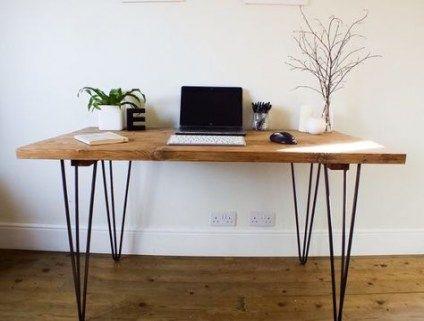 reclaimed wood desk.jpg