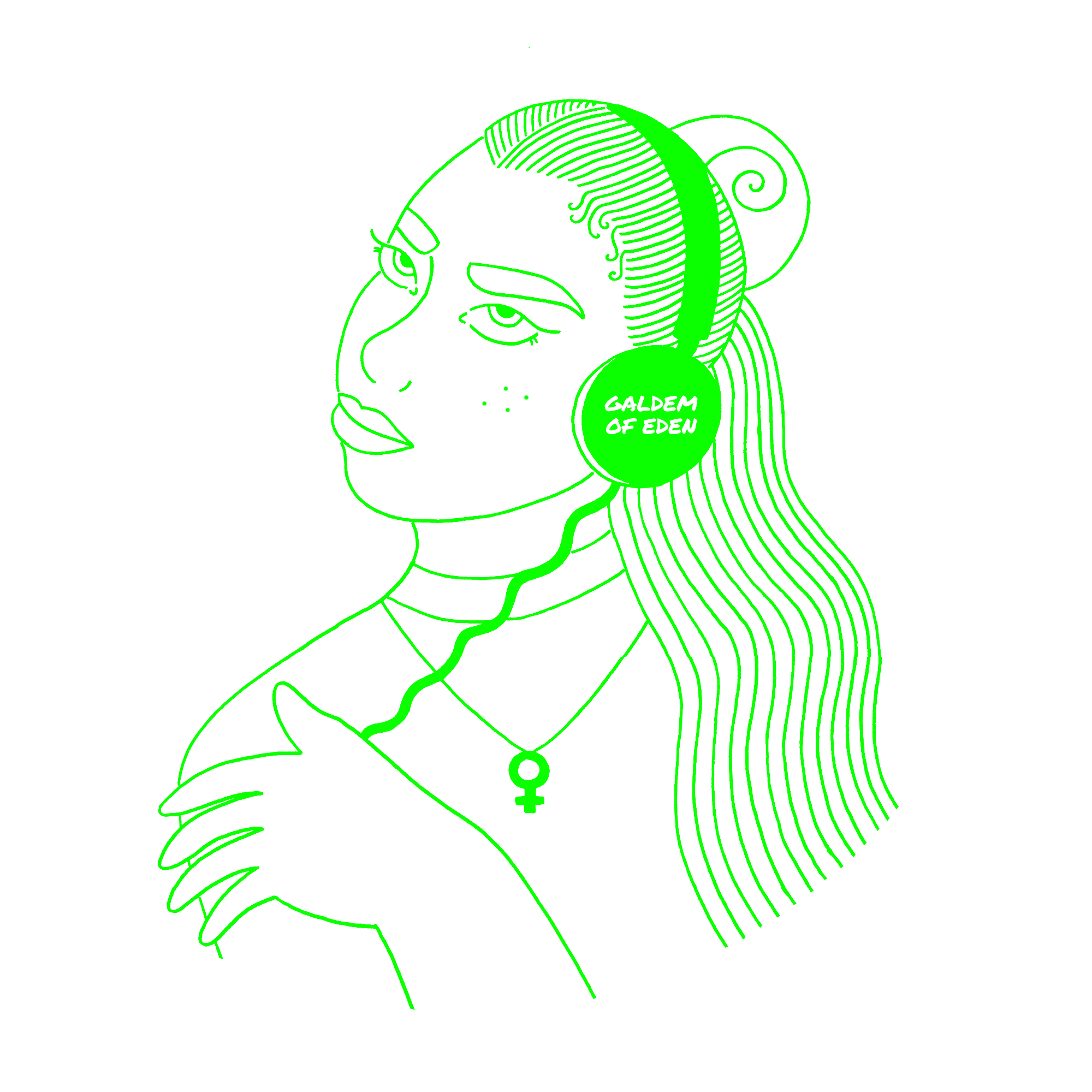 Green without background.png