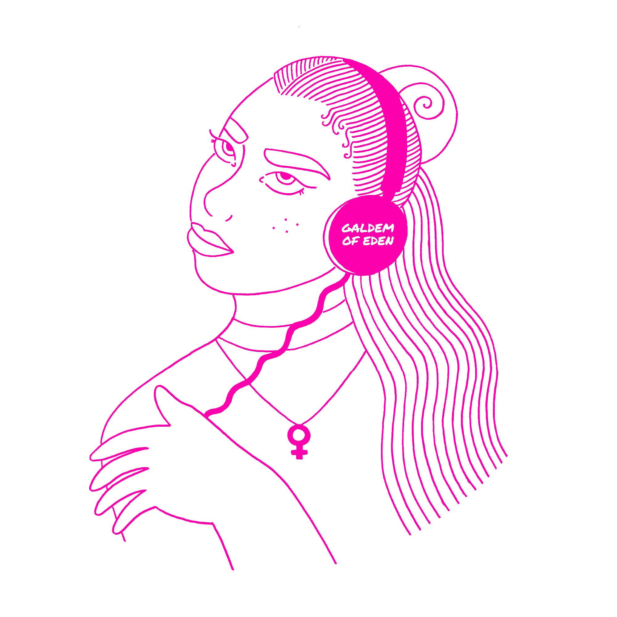 Pink without background.png