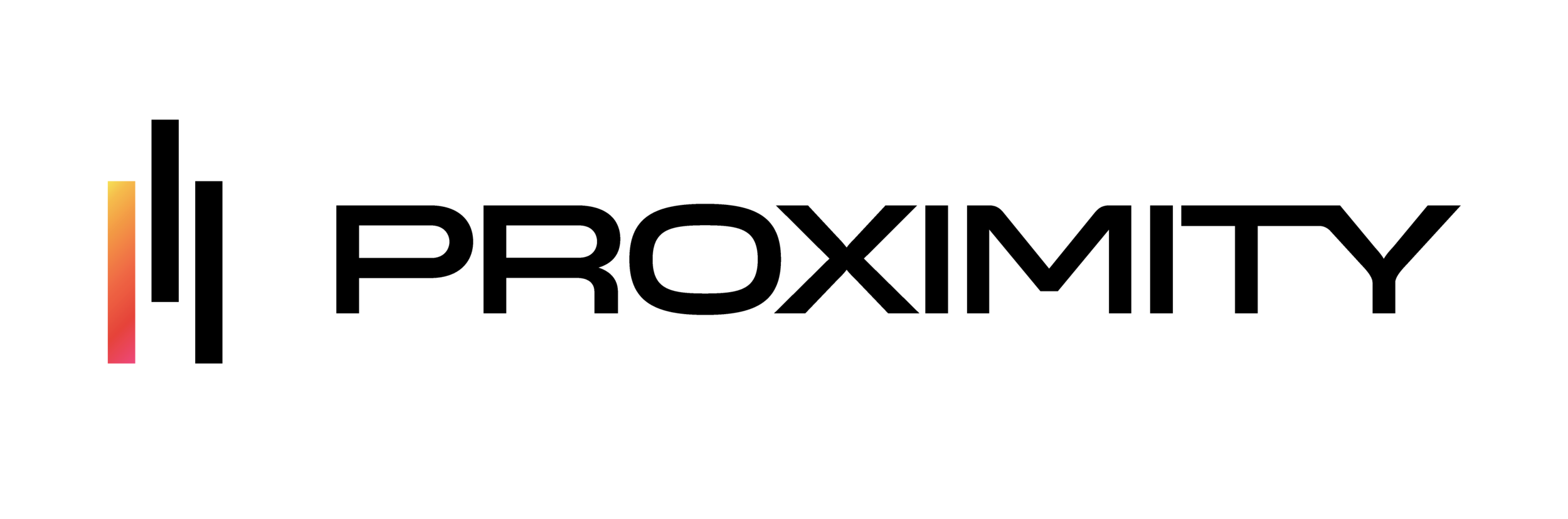 Proximity Logo.png