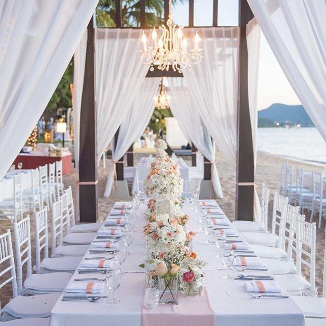 Elegant wedding reception, but kids are invited?  Tell your planner we have a modern and fun libation solution for them. . . #WeddingPlanning #WeddingPlanner #WeddingIdeas #WeddingInspiration #WeddingInspo #WeddingGoals #InstaWedding #DreamWedding #EventPlanning #WeddingDetails #WeddingFashion #BrideStyle #WeddingDecor #jojocups #thrillsnotspills