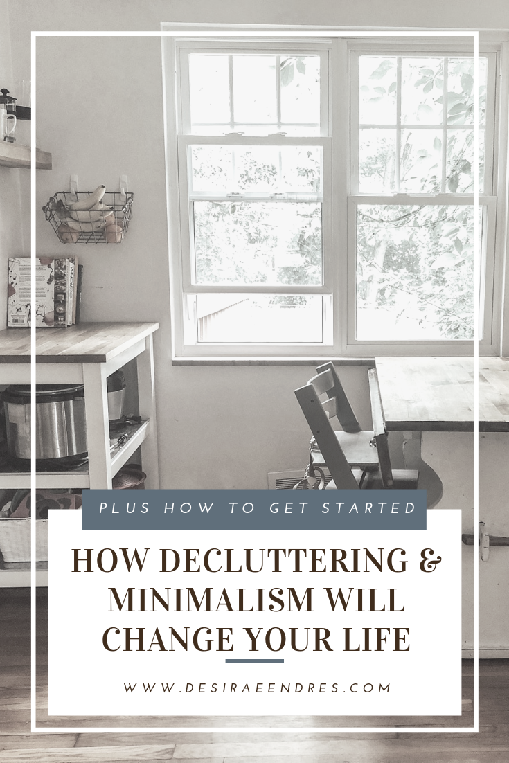 how decluttering & minimalism will change your life (1).png