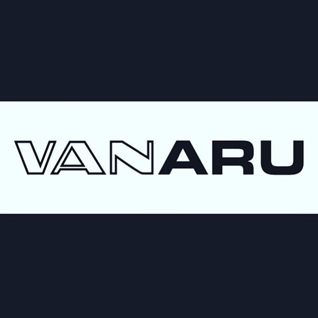 Our new website is live! Head over to www.vanaru.com to check out our services, products, testimonials and lots of conversion and customer photos! . . . . . . . #vanaru #vanaruenginesystems #vanagon #vanagonlife #vwlove #subarulove #boxerengine #wasserboxer #subieswap #poweredbysubaru #ej25 #vwt3 #vwtransporter #oldtimer #valleywesty #