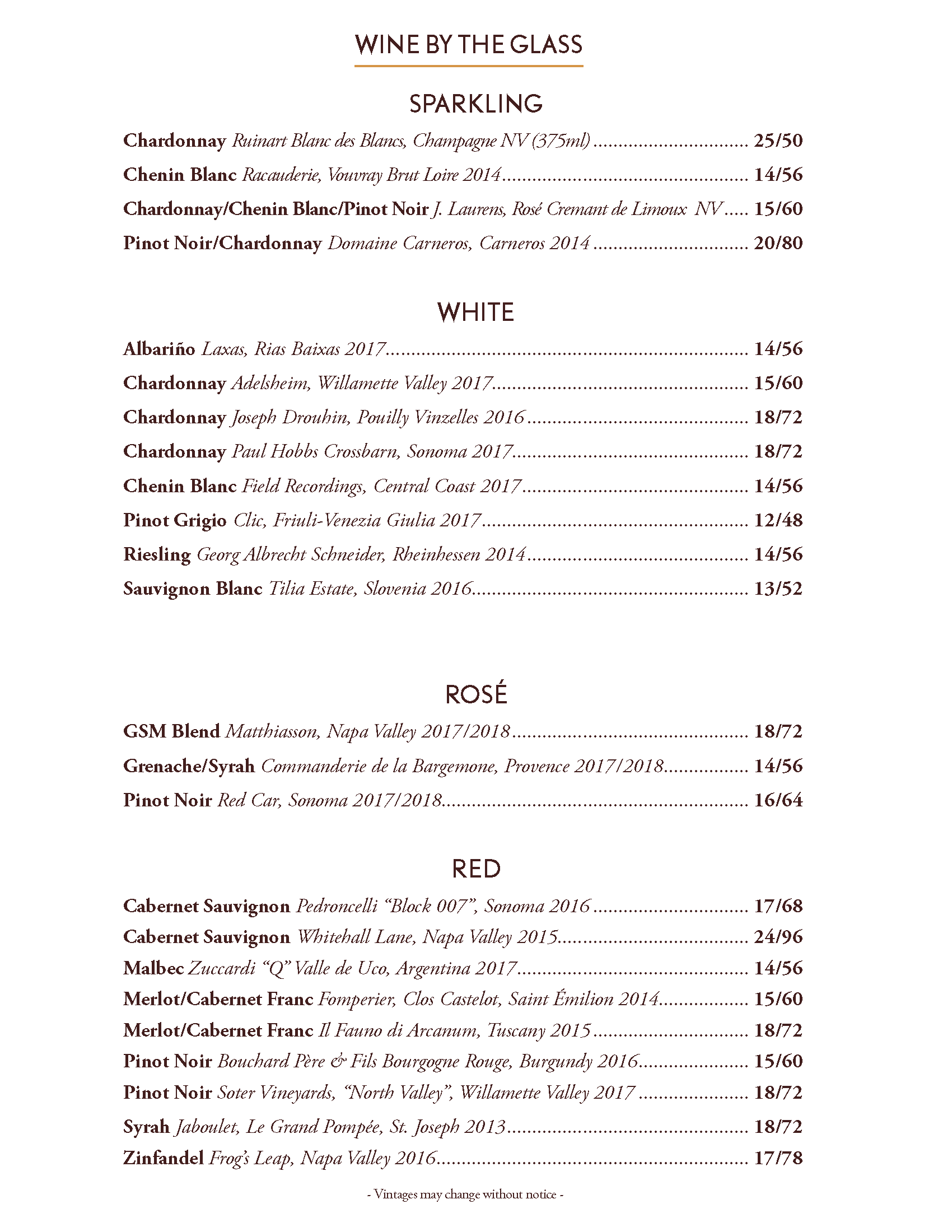 PSSteak_WineBeerSpiritList-4.1.19_Page_02.png