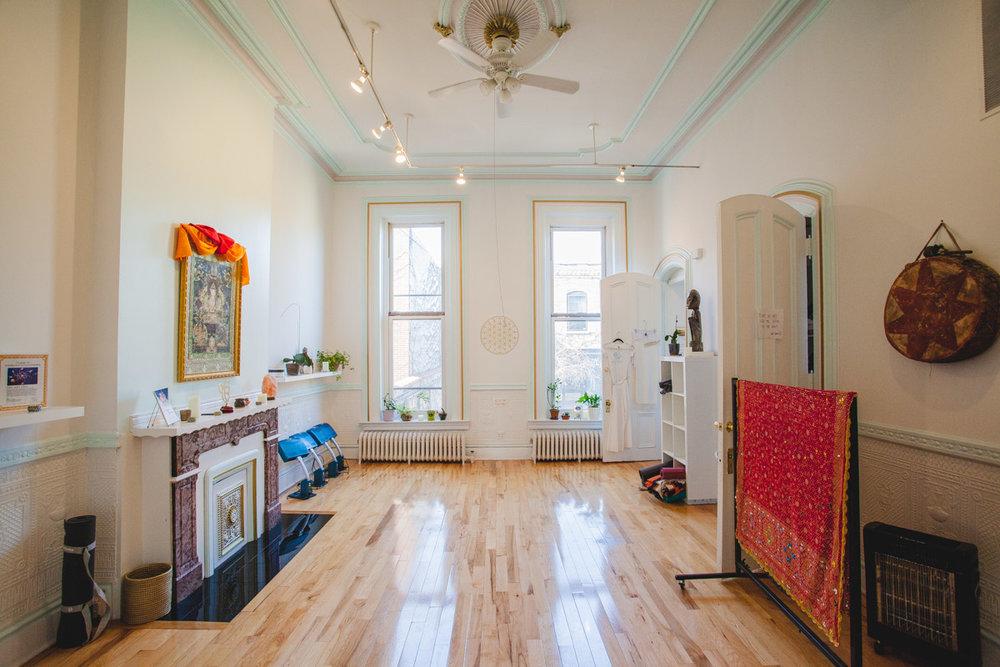 studio-tour-yoga-space.jpg