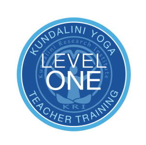 Level One Kundalini Yoga Teacher Training Sat Nam Yoga Chicago