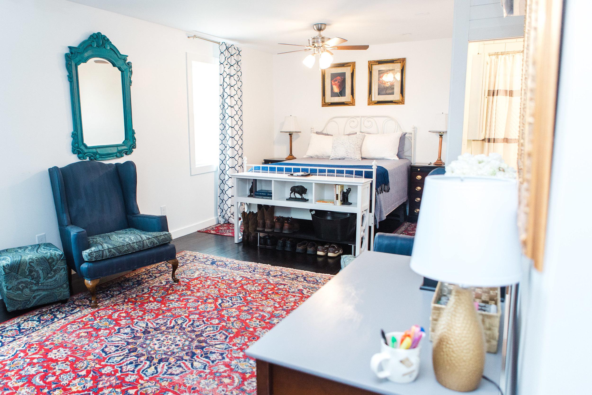 Houzz Bedroom Full Length.jpg