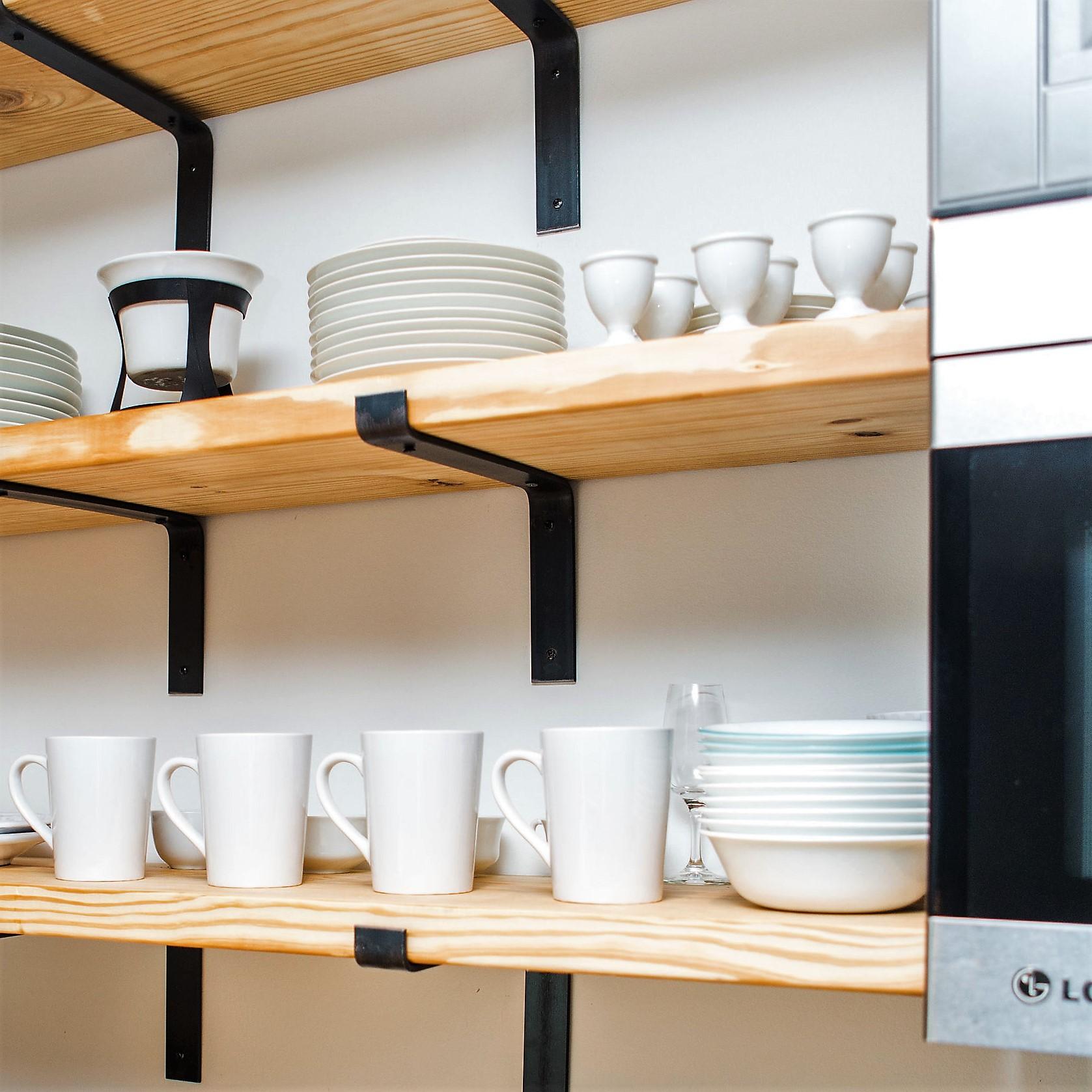 Houzz Kitchen 2 Shelving (3).jpg