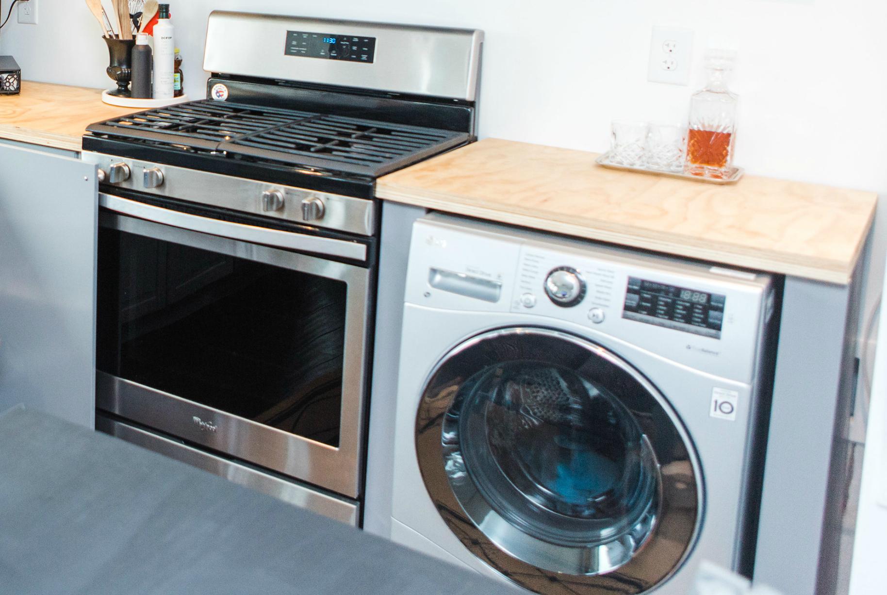 Houzz Kitchen 4 LG Washer-Dryer.jpg