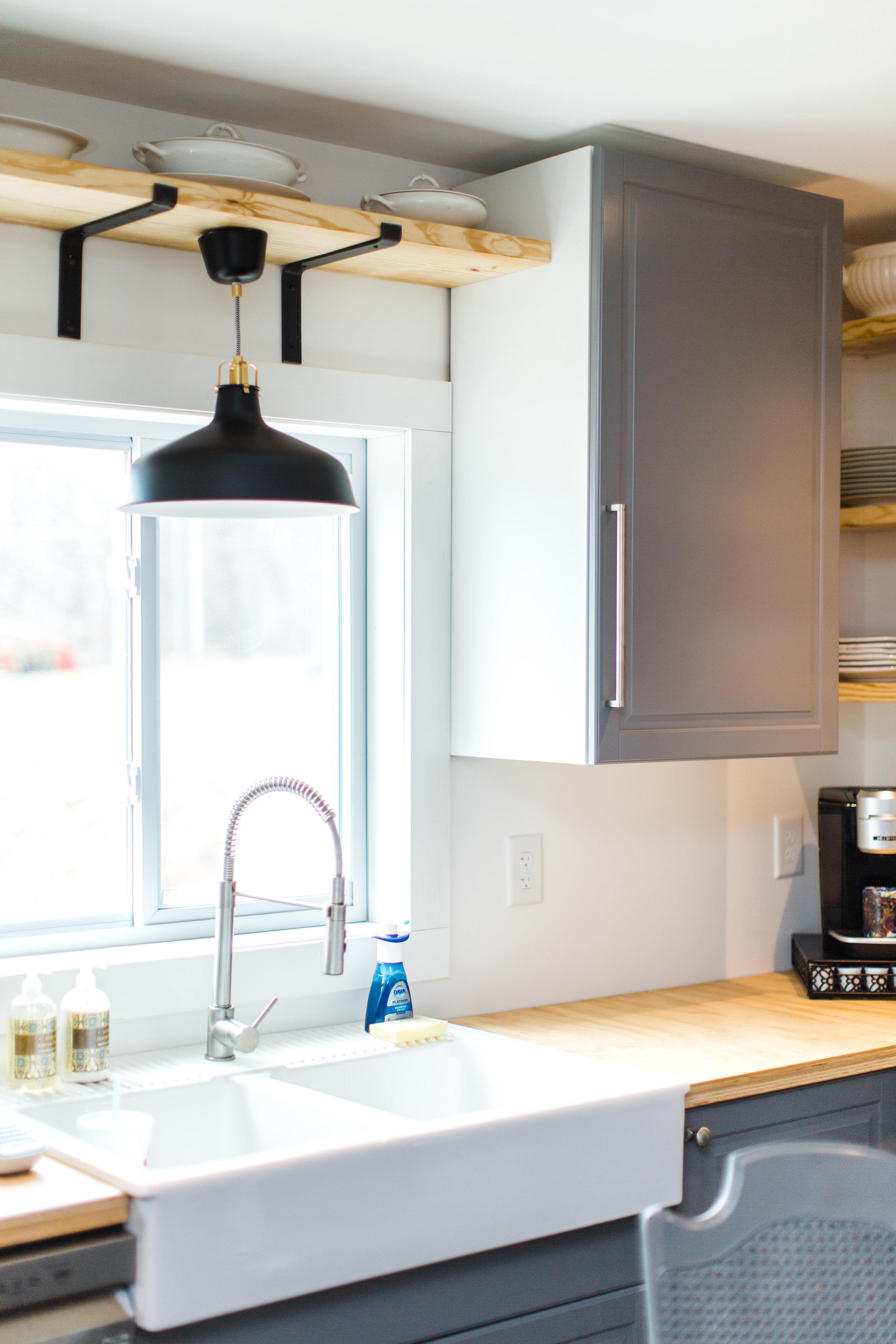 Houzz Kitchen Sink Close Up.jpg