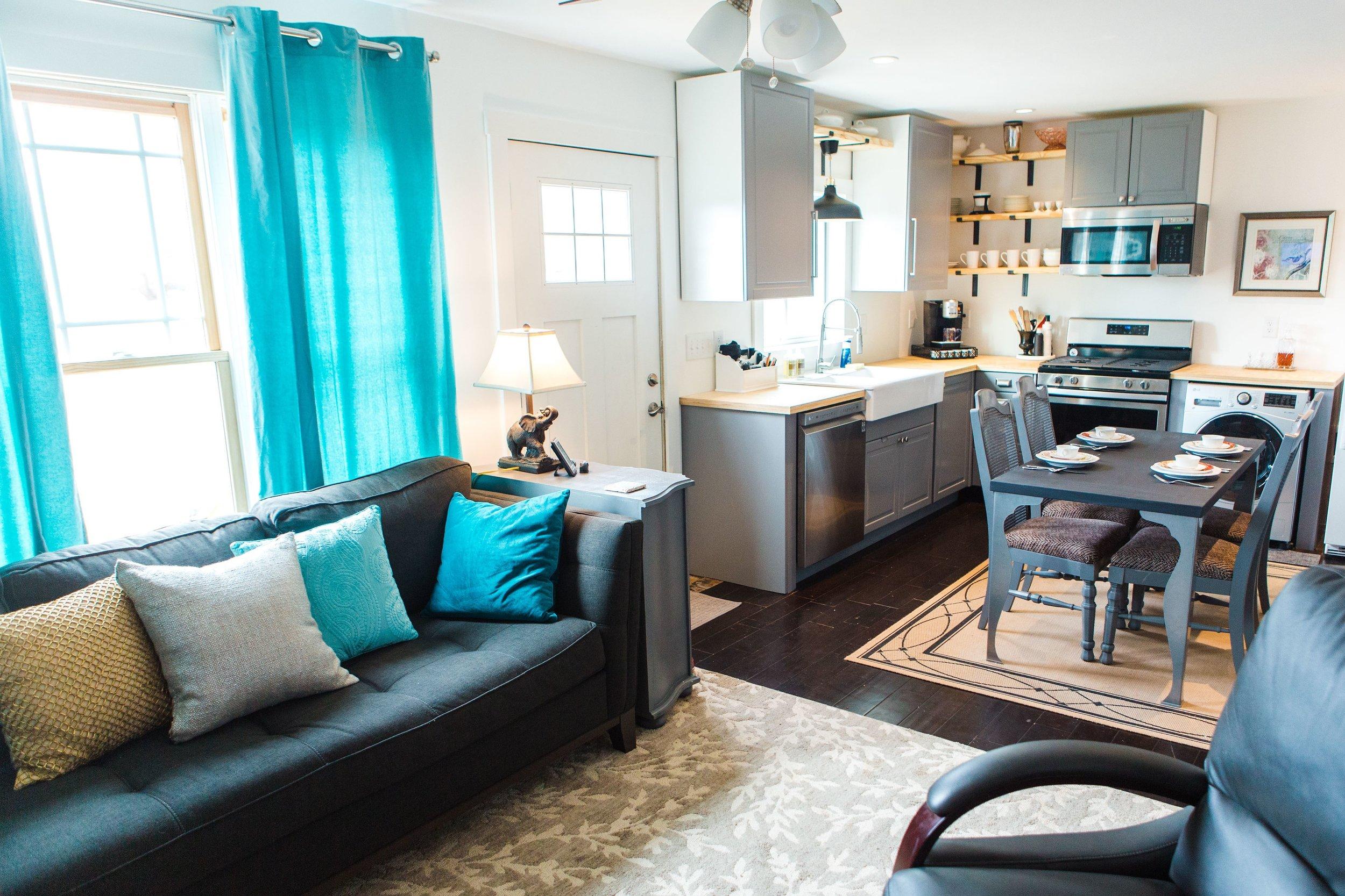 Houzz Living Room (2).jpg