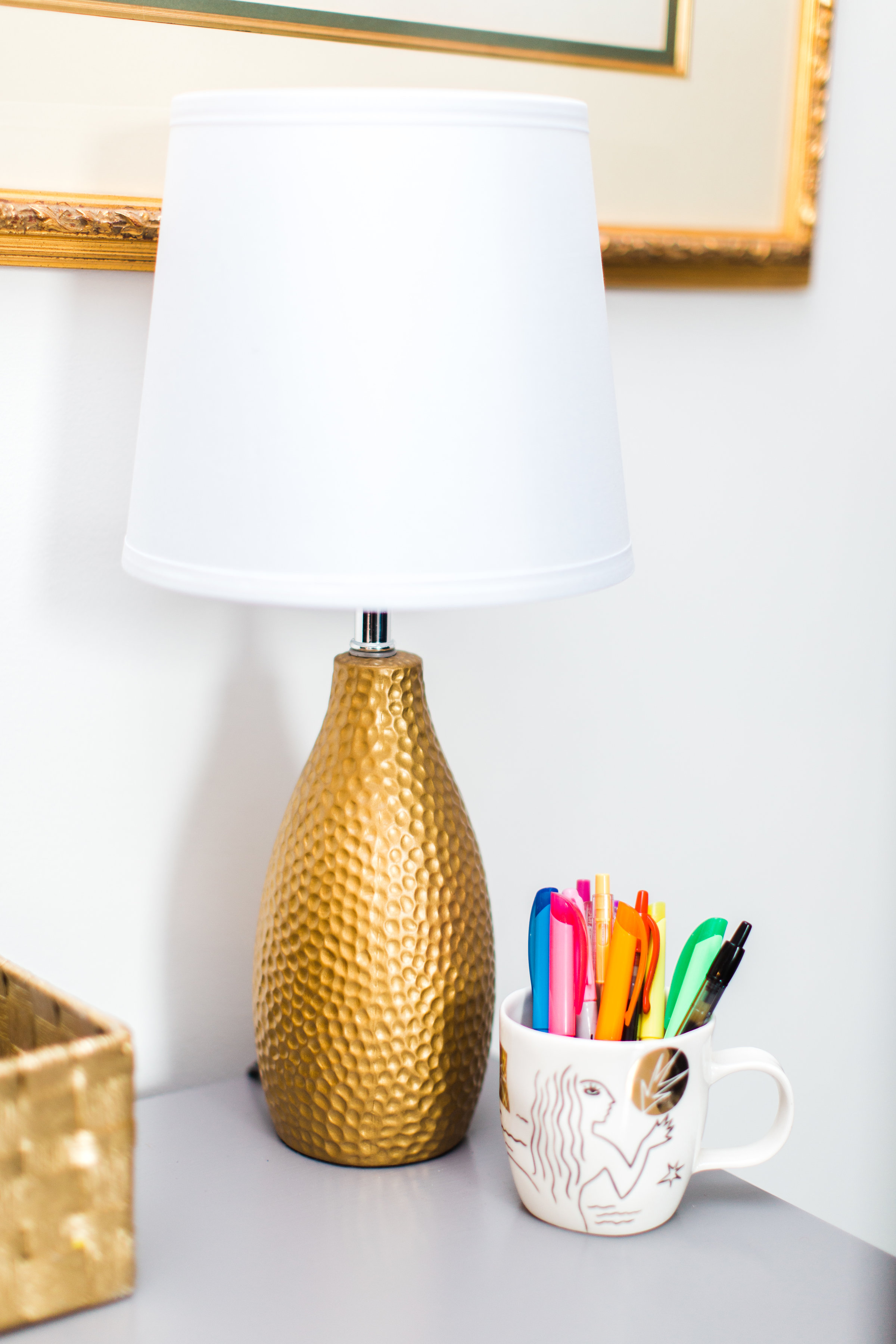 Houzz the Desk Lamp and Cup.jpg