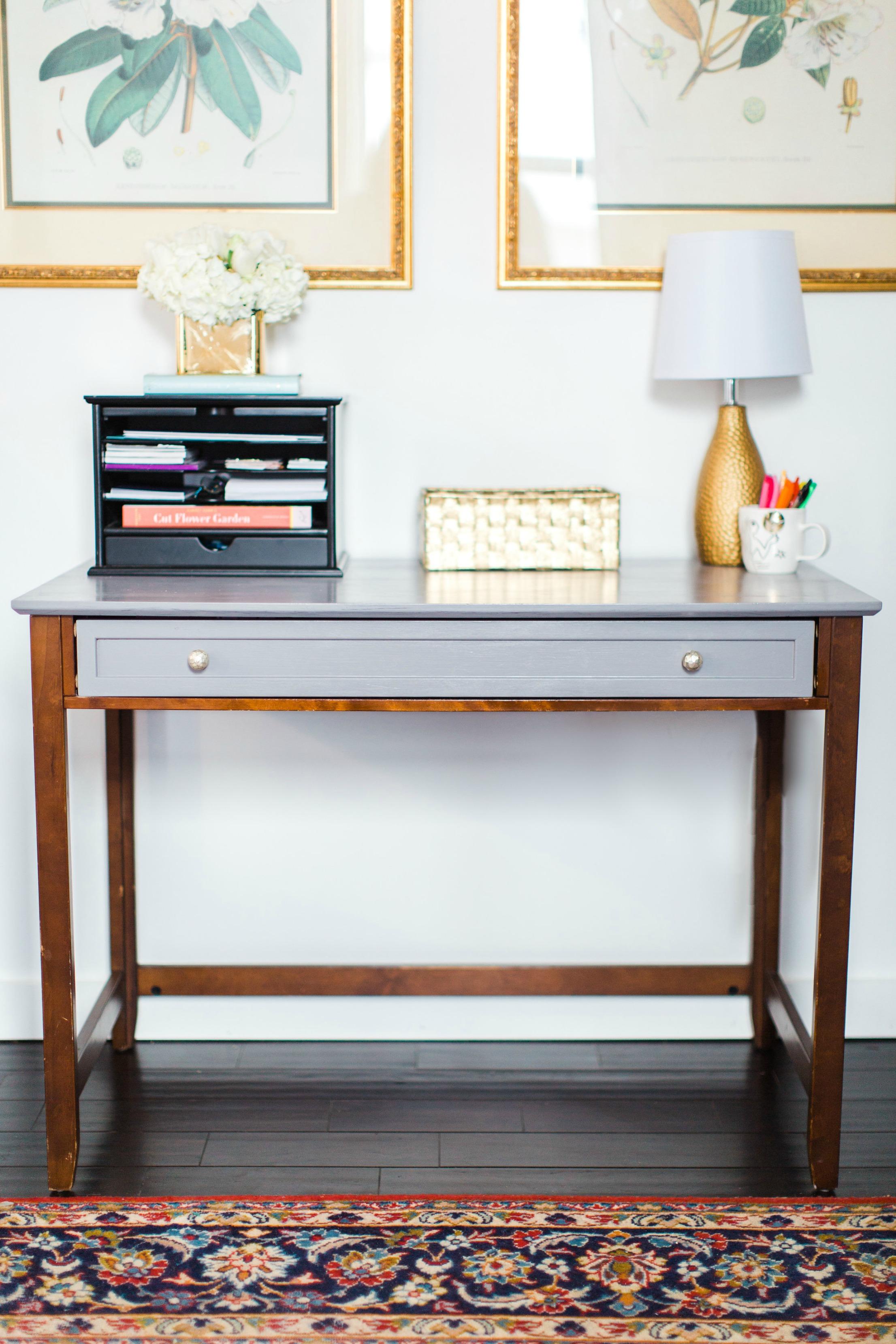 Houzz THE Desk 2.jpg