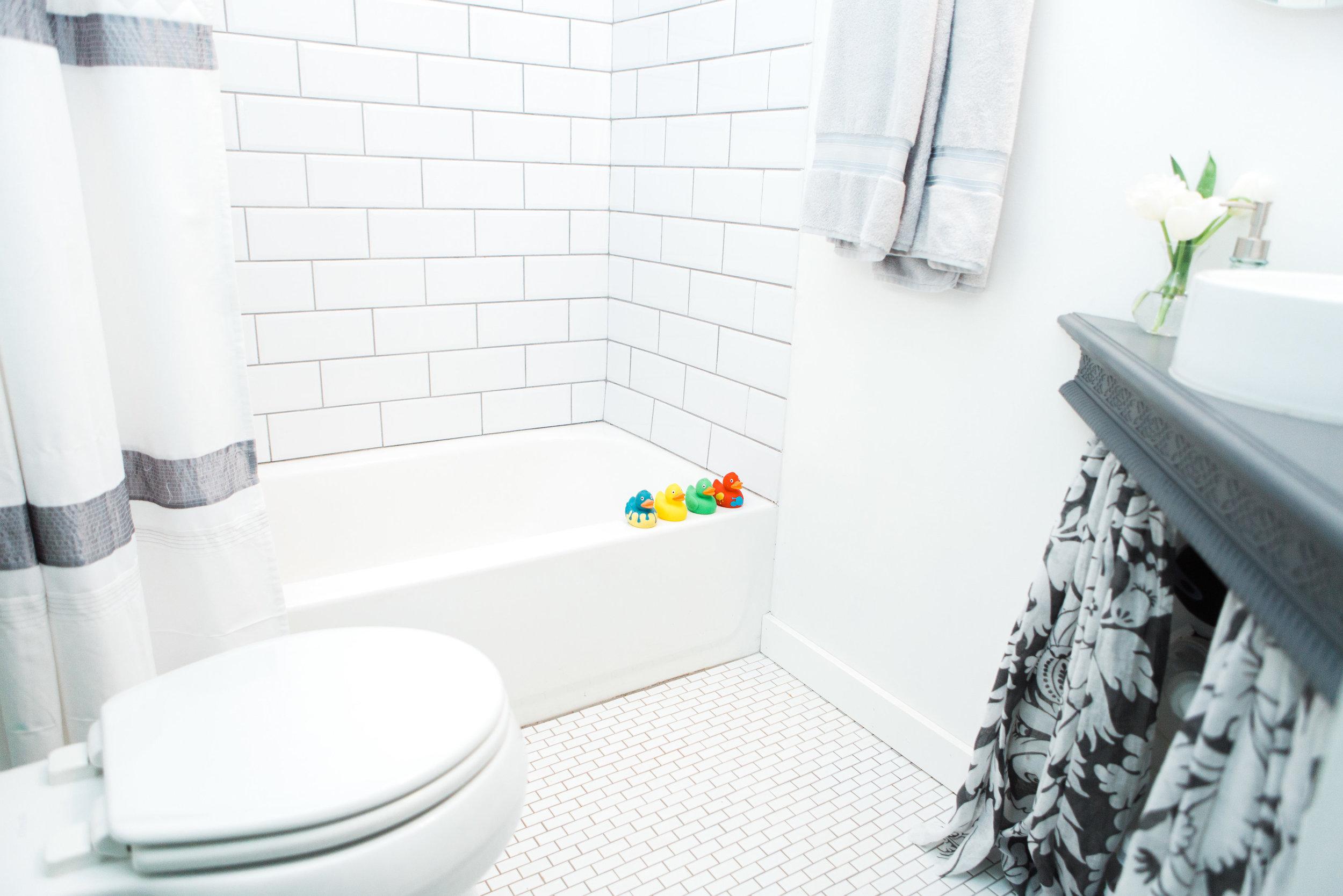 Houzz Upstairs Bath Duckies 1.jpg