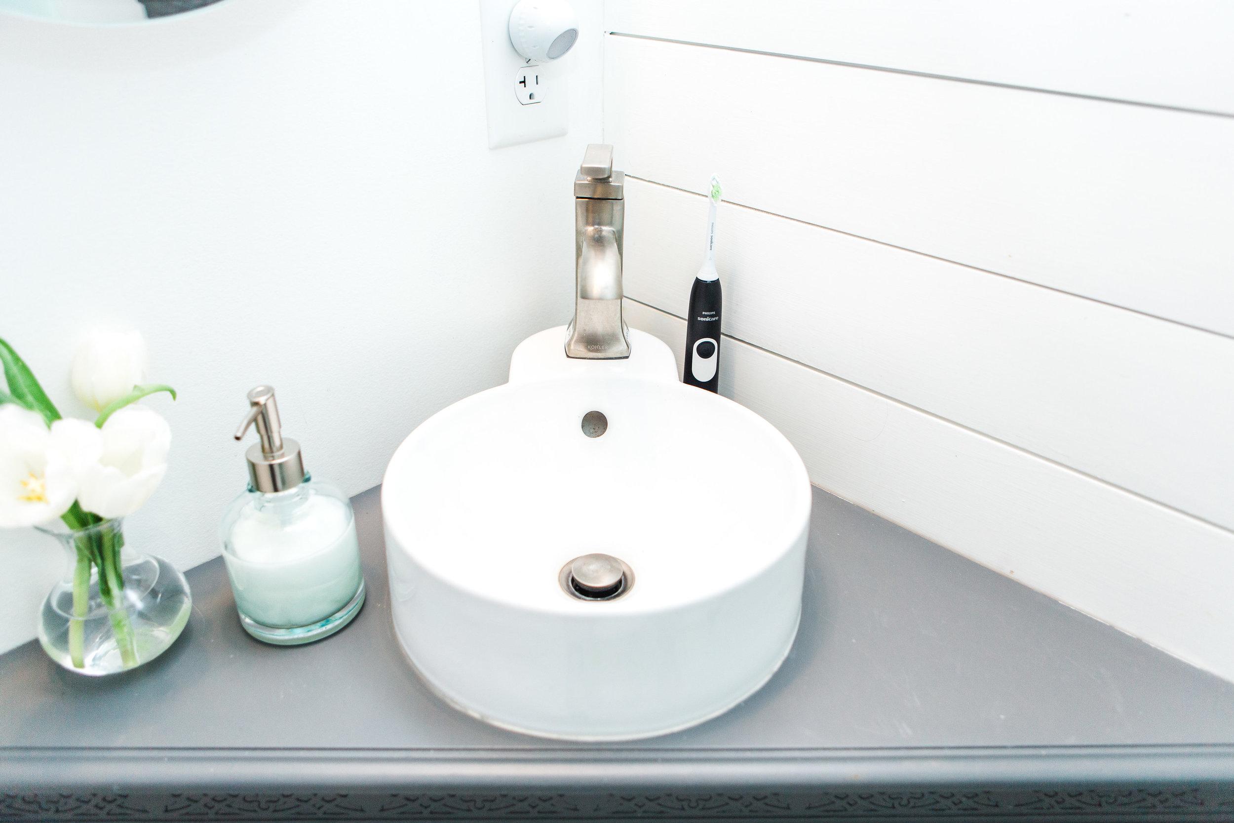 Houzz Upstairs Bath Vanity Close.jpg