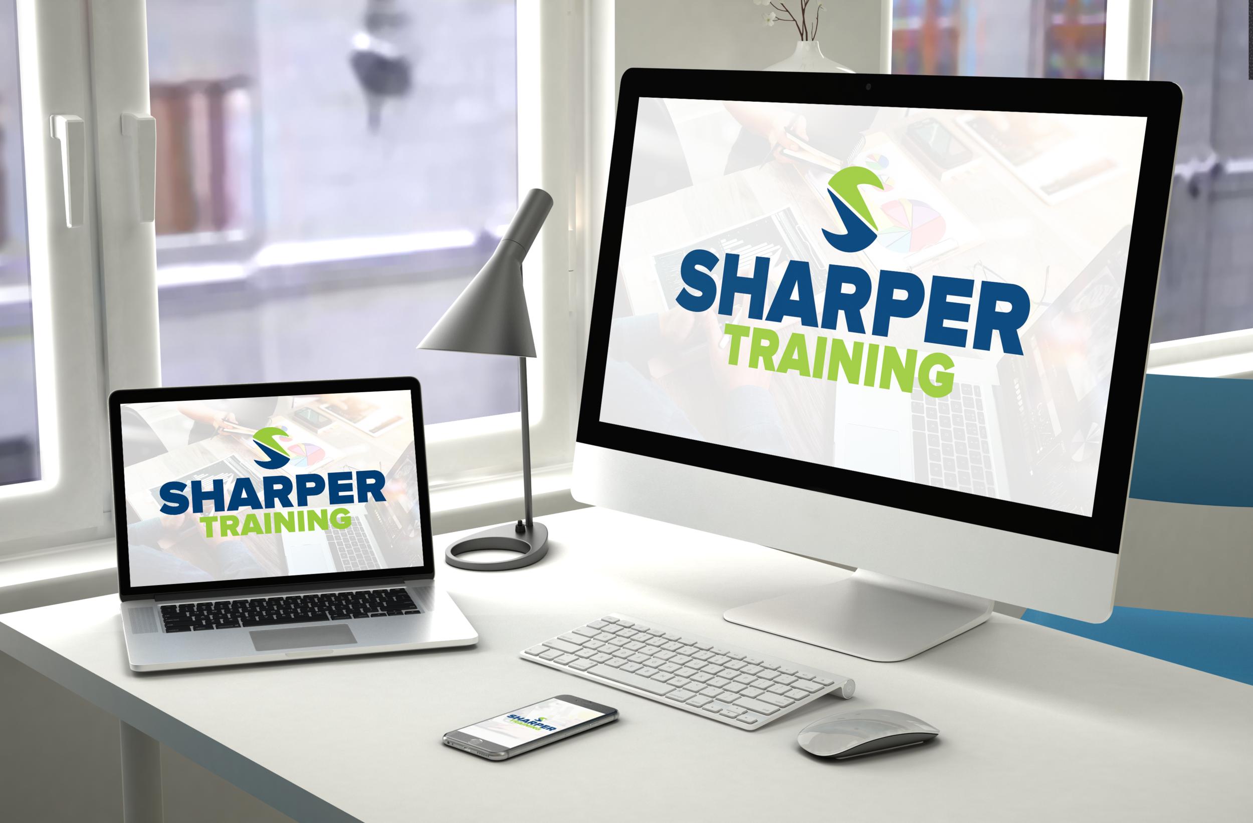 Sharper Training.png