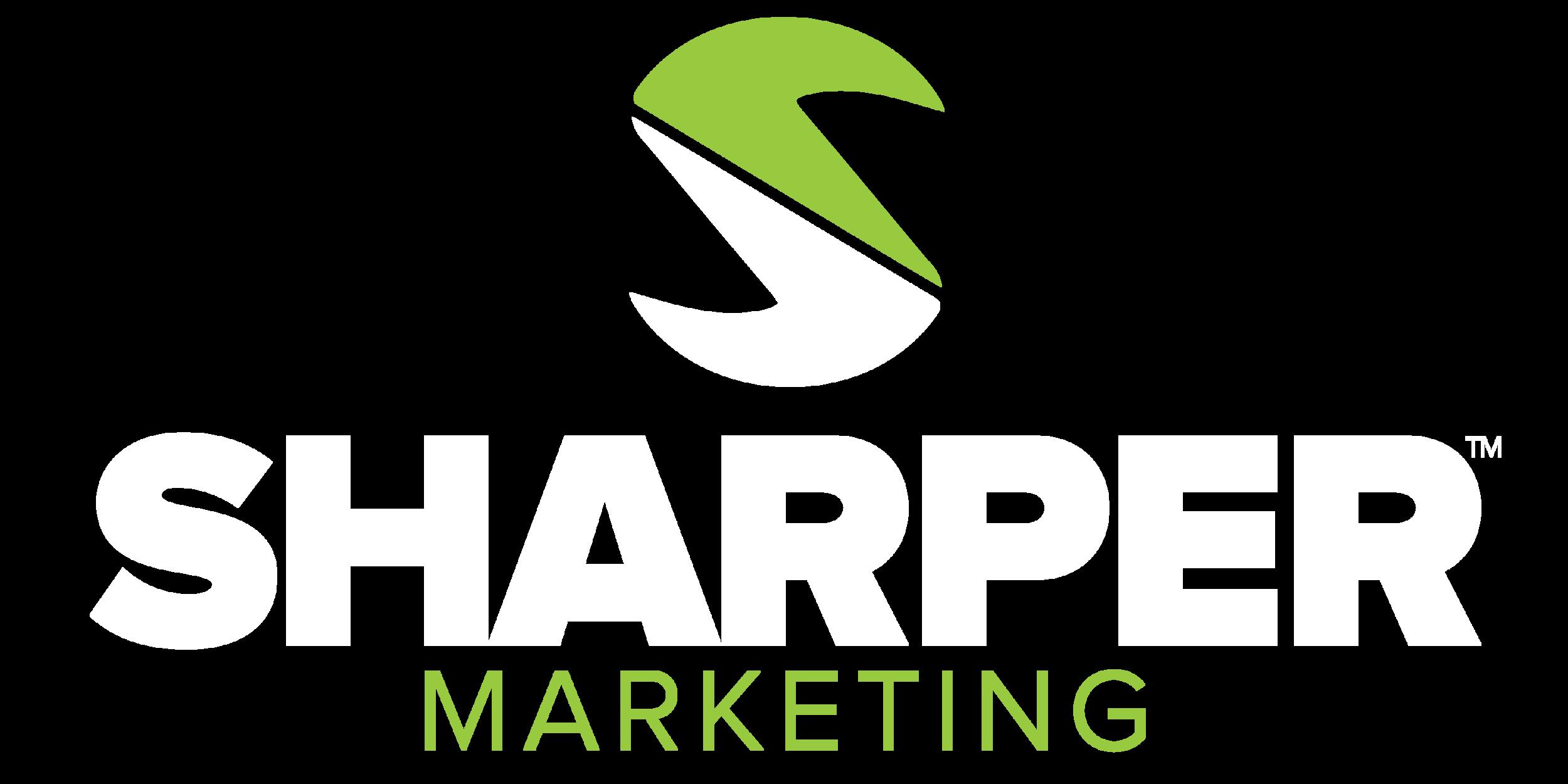 Sharper Logos-05.png