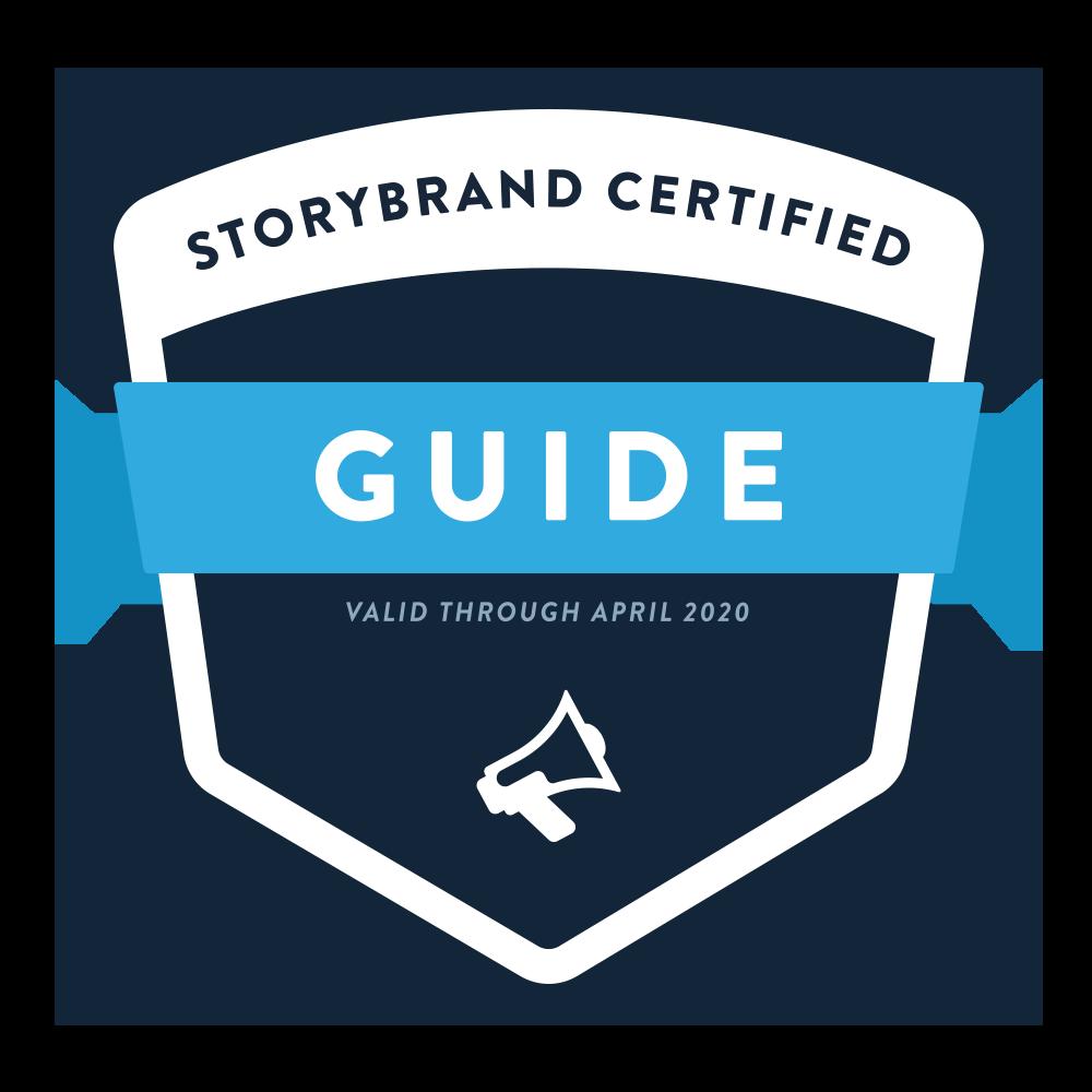 StoryBrand Badge.png