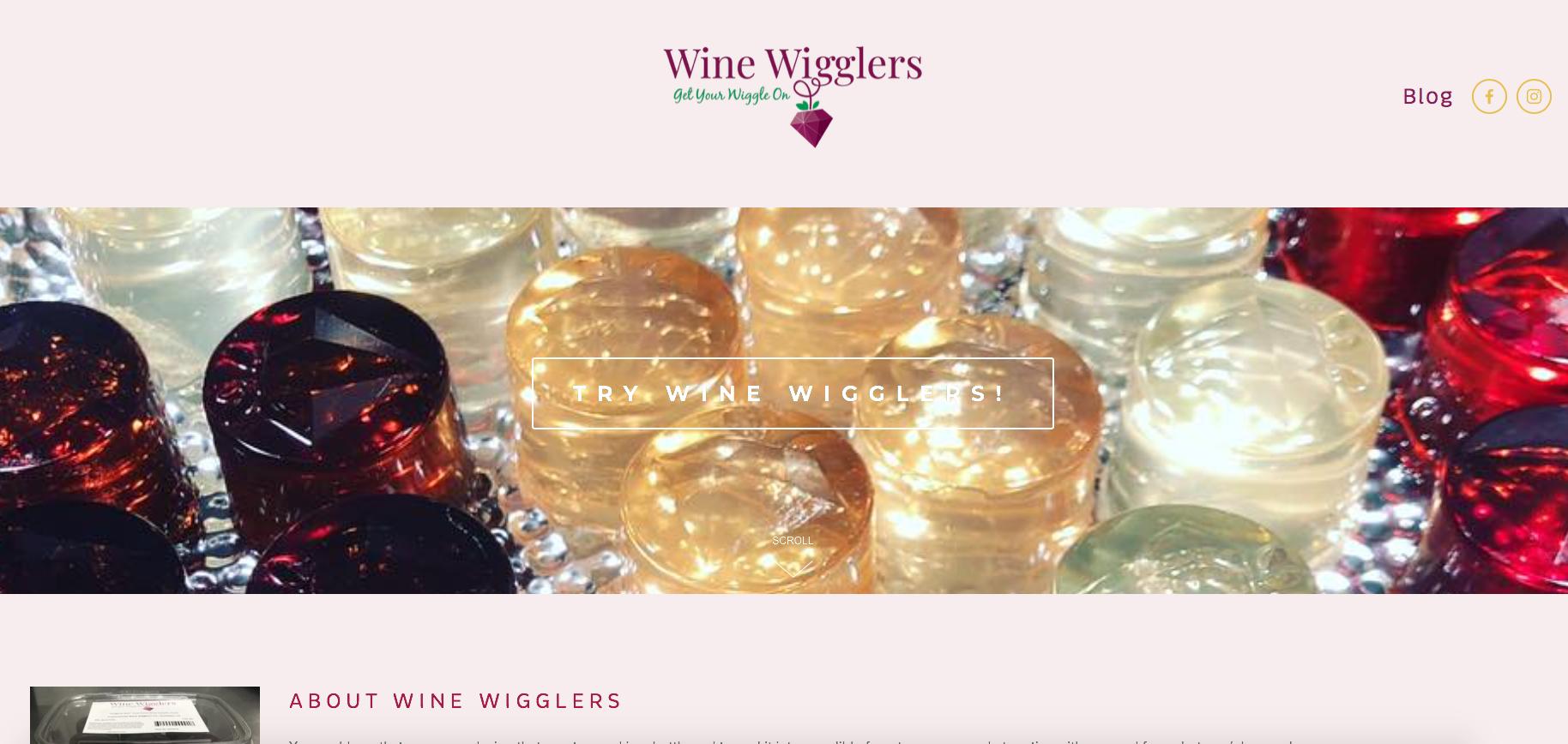 winewigglers new screenshot.png