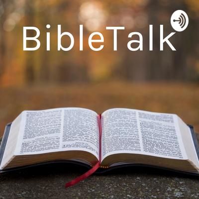 bibletalk-podcastd.jpg