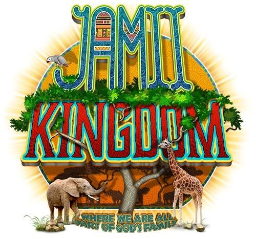 Vacation Bible School  Week of July 8-13   9:00am-Noon   REGISTER HERE