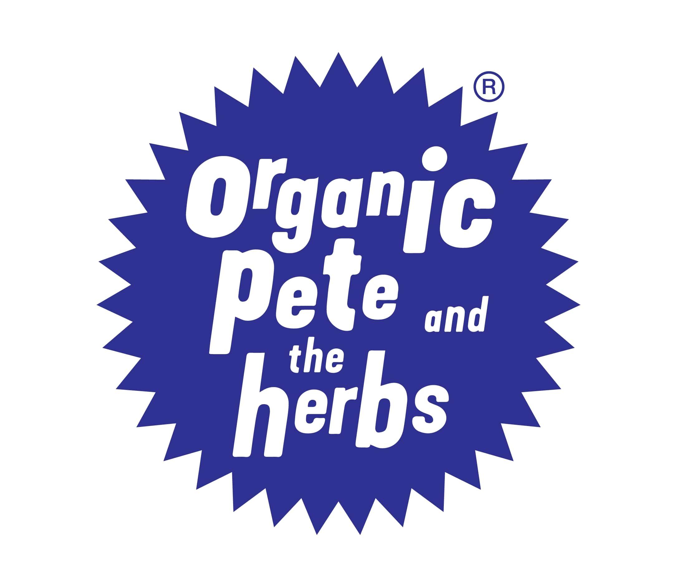 Organic Pete ARTWORK 2.jpg