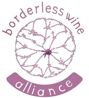 Borderless+Wine+Alliance+2+400px.jpg