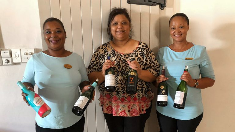 SFD_South_African_Wine_4_Thokozani-Denise_Stubbs-middle-and_two_managers_2520x1420-768x432.jpg
