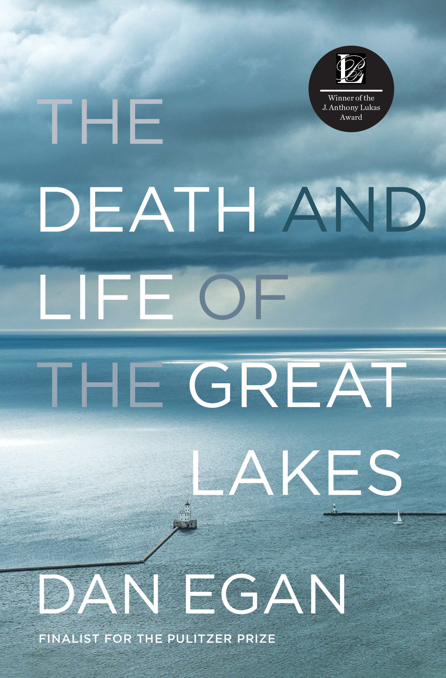 Cover - Death and Life of the Great Lakes.jpg