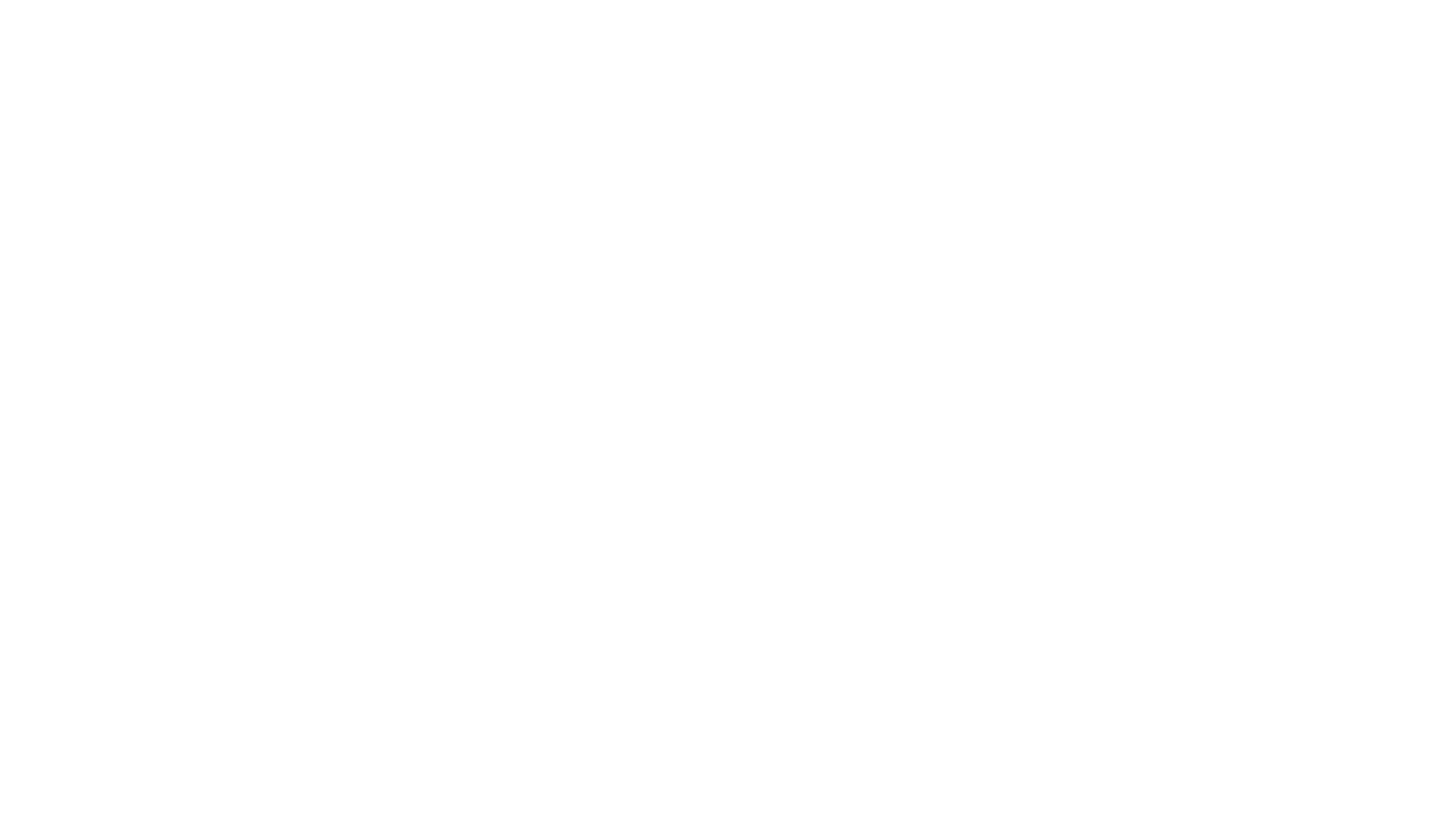 summerscheduleLOGO.png