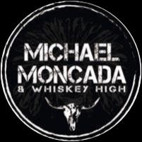 Michael Moncada Logo