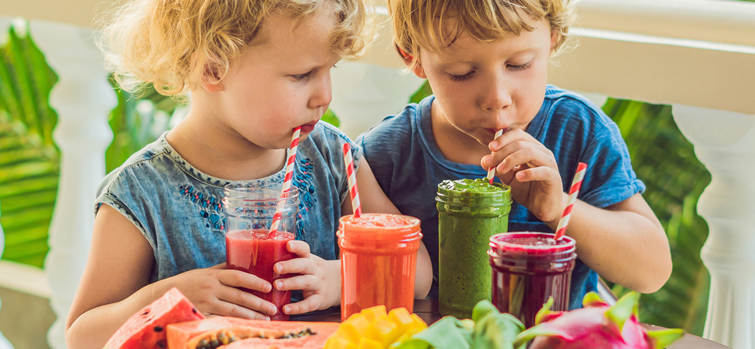 kids-healthy-smoothies.jpg