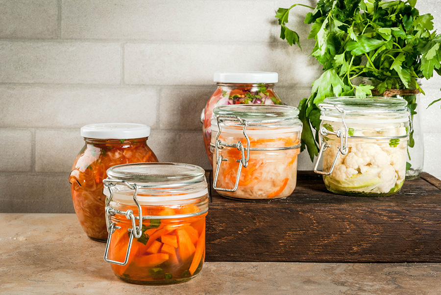 fermented-foods-in-jars.jpg