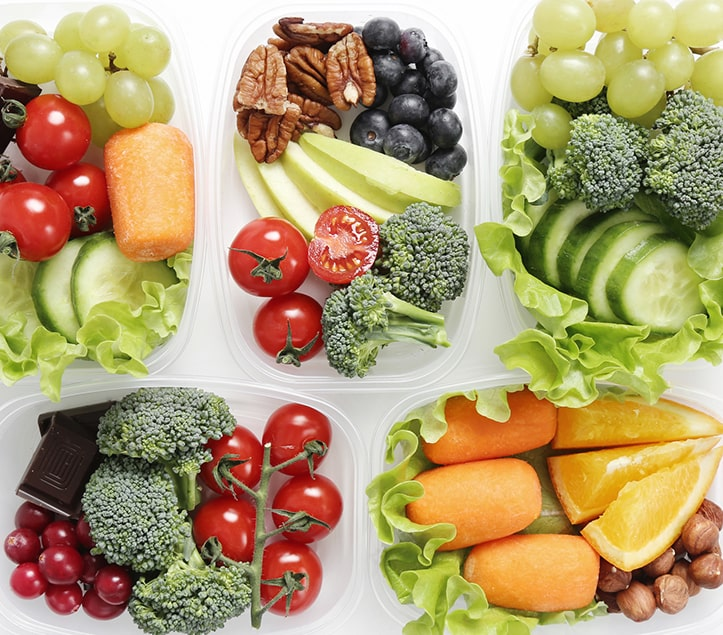 healthy-snacks-min.jpg