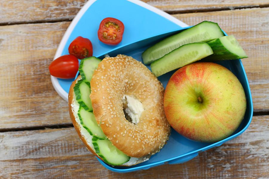 lunch-box-healthy.jpg
