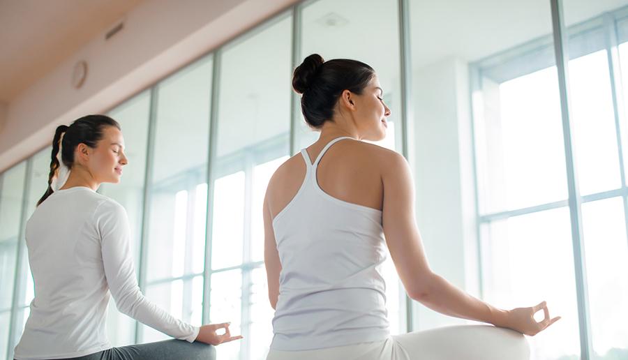 meditating-mindfulness-yoga.jpg