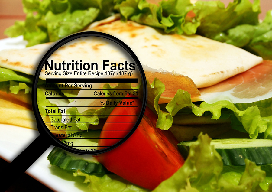 food-label-nutrition-facts.jpg