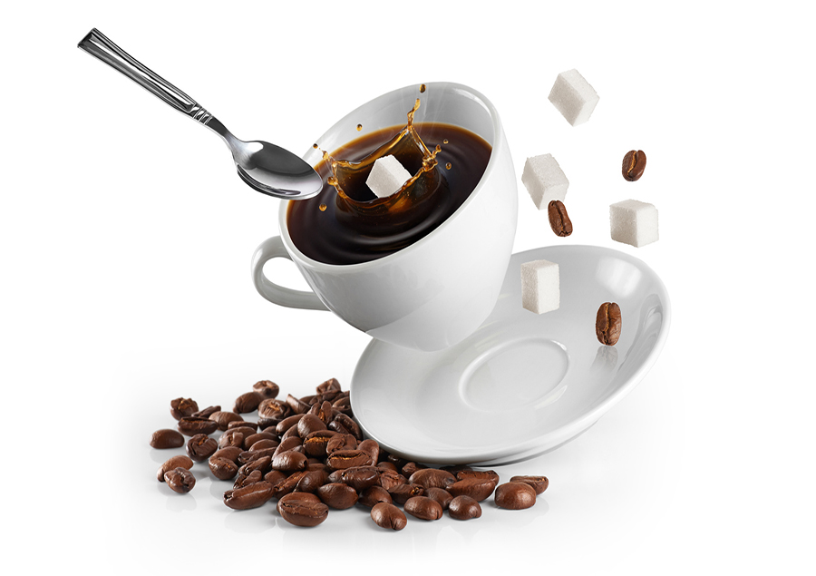 coffee-sugar.jpg