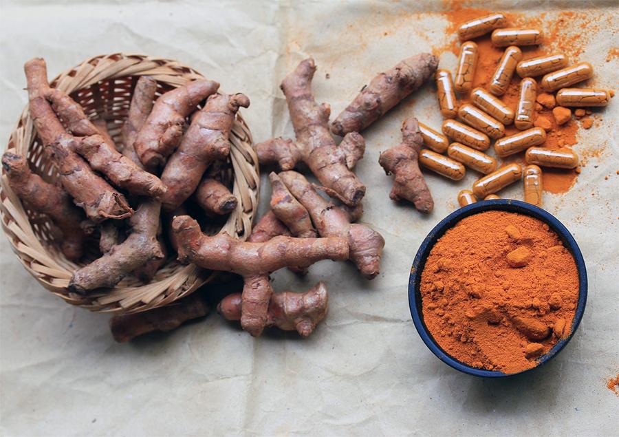 curcumin-supplements.jpg