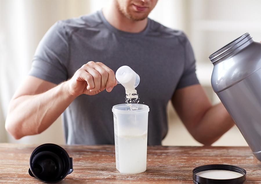 protein-powder-bottle.jpg