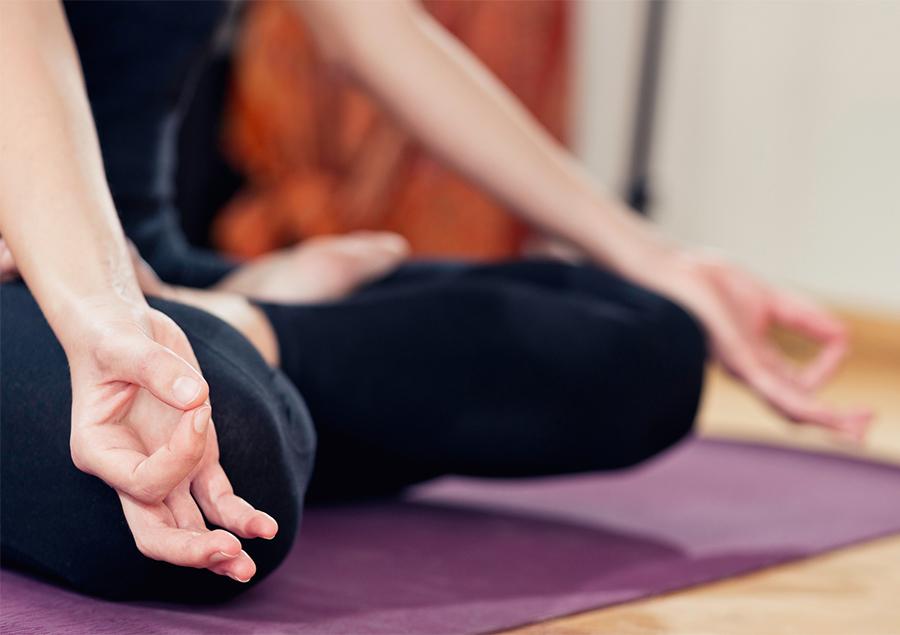 meditating-at-home.jpg