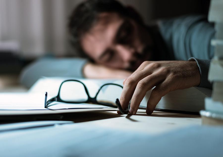 sleeping-at-desk.jpg