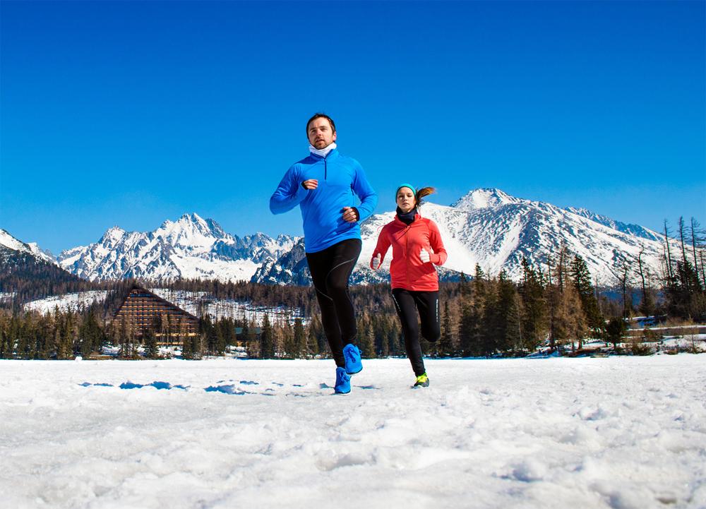 winter-exercise.jpg