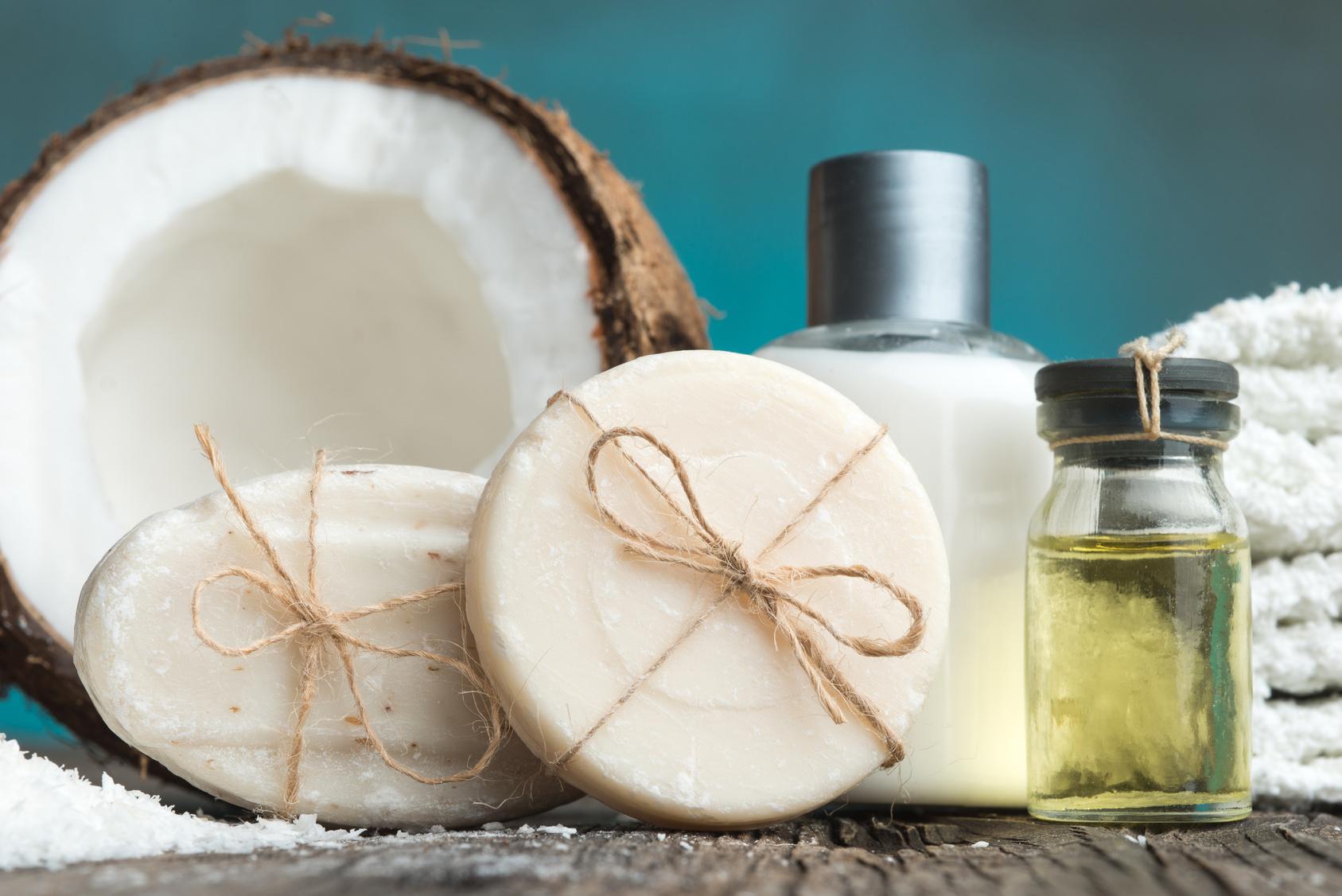 natural-moisturizers.jpg