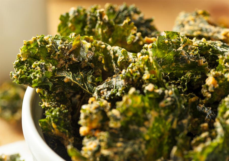 baked-kale-chips.jpg