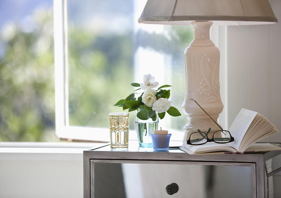 reading-book-nightstand-1.jpg