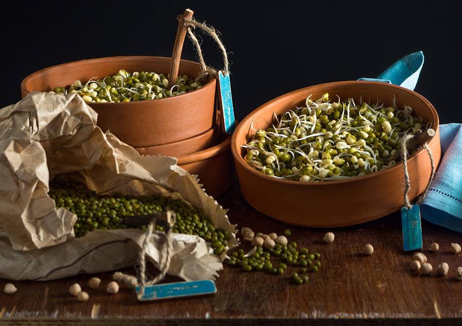 mung-bean-sprouts (1).jpg
