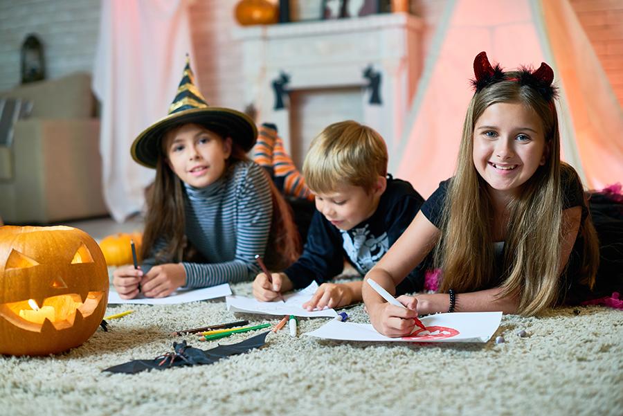 kids-holloween-fun.jpg